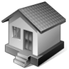 3-Gray-Home-icon