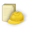 document-construction-icon