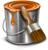 paint-bucket-icon1